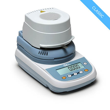 i-Thermo series