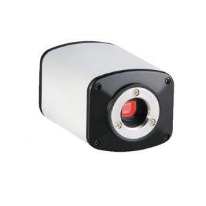 HDMI Cameras